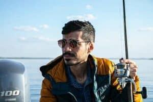 Best Fishing Sunglass Under 50 Thumbnail