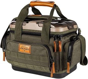 Plano A-Series Tackle Bags Premium Tackle Organization