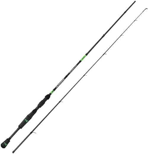 KastKing Resolute Fishing Rods