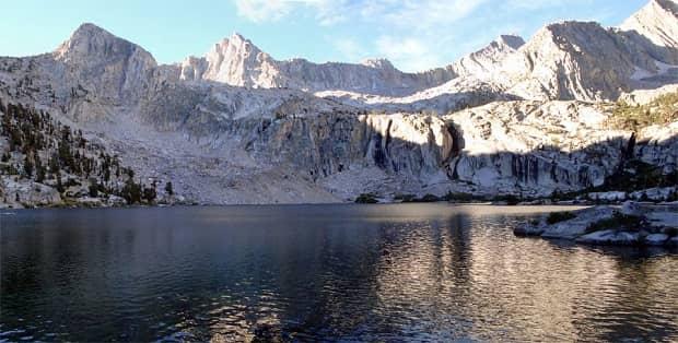 Lake 10315